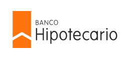 2018/07/hipotecario.jpg